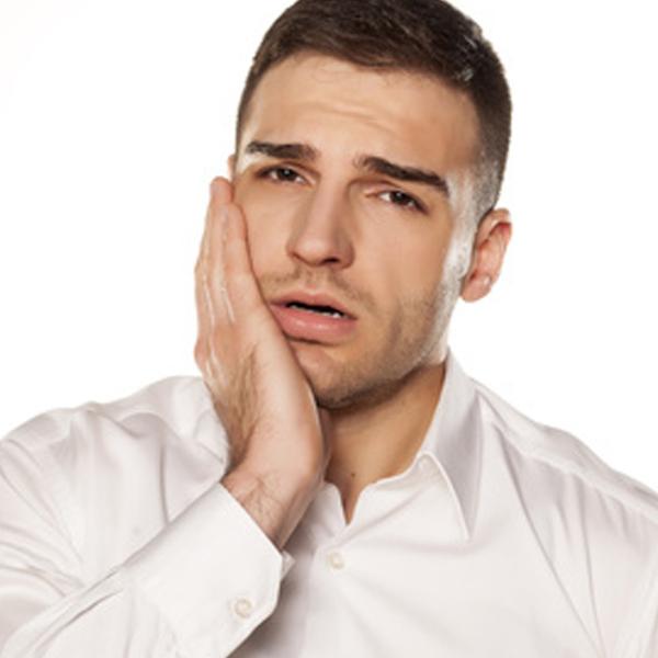 Чувствителни зъби - защо и как да се излекуваме?